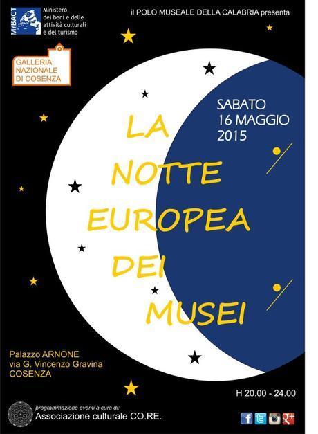 locandina notte 2015