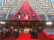Cannes d'antan!