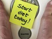 diet program that will make lose tight really fast