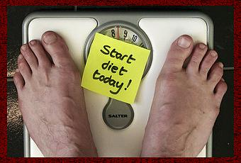 diets make you fat essay Fad diets vs healthy weight management  these ads may draw you in and make you believe that it's super easy to follow the diet  contain less fat than other.