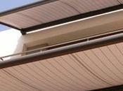 15/05/2015 Energia: ENEA guida ecobonus schermature solari caldaie biomassa