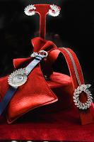Chopard & Festival di Cannes: La nuova Green Capsule Collection