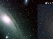 galassie libellula: grandi, leggere resistenti