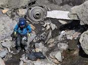 dimenticare: punto sull'incidente occorso velivolo della Germanwings