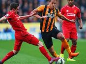 Premier League: Hull, Livermore positivo alla cocaina