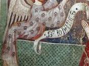 L'angelo barbuto Contignaco Salsomaggiore