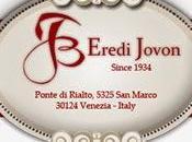 Gioielleria Venezia Eredi Jovon