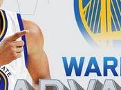 Playoff 15/05/2015: Hawks Warriors Ovest sfatano tabù delle finali Conference