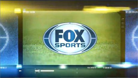 Fox Sports Calcio