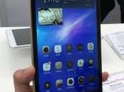 Presentato l'Huawei Mediapad