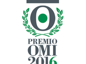 Premio 2016, terza edizione concorso dedicato alle storie d'impresa