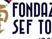 Fondazione Torres 1903, lettera aperta alle Istituzioni regionali comunali futuro incerto club