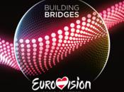 Eurovision Song Contest 2015 Guida alla prima semifinale maggio)