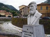 Enrico Pea, spirito nostro popolo