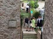 matrimonio bianco Umbria