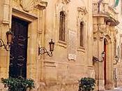 Università islamica Lecce.