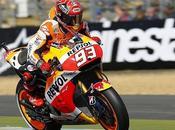 MotoGP Francia 2015, Gara (diretta Sport differita Cielo)