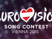 Eurovision Song Contest 2015 Guida alla seconda semifinale maggio)