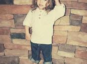 Willow, baby icone stile Instagram