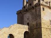 Carabi mare Ionio: Torre Colimena Marina Ginosa