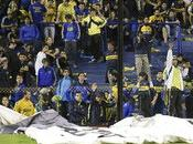 Libertadores, Boca escluso: River ufficialmente quarti