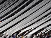 Brasileirão: Coritiba….Galhardo, Timão misura [VIDEO]