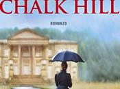 [Anteprime Giunti] misteri Chalk Hill Un'incantevole tentazione Passaggio Sardegna Lettere amore perduto