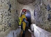 Nuovi studi sull'Acquedotto Odescalchi Bracciano