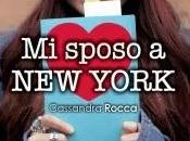 """Matesi letto sposo York"""", Cassandra Rocca"""