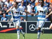 Jupiler League: Gent colpaccio passo titolo. L'Anderlecht oltre pari