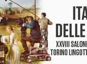 #SalTo15: Salone Internazionale libro Torino 2015