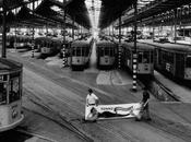 lezioni sulla fotografia Gianni Berengo Gardin