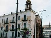 Santa Maria Portosalvo. Storia chiesa spartitraffico