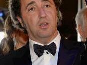 Sorrentino firma regia Young Pope, co-produzione Sky, Canal+