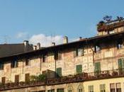 Verona: come fare weekend perfetto (spritz, vino pasta fagioli included)