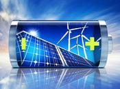 18/05/2015 Enel Tesla sviluppo delle batterie impianti eolici fotovoltaici