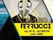 #Costez Nikita Telgate (BG): 22/5 Mauro Ferrucci