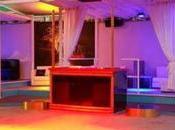 Vani'ta Beach Chapeau Cavernago (BG): 22/5 Eleonora Rossi, Oyadi Monkey Groovers, Miss Bagaglino