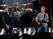 "HALEN Live video ""PANAMA"" Billboard Music Awards"
