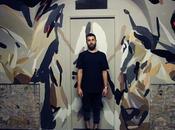 ARTE: Giorgio Bartocci Urban Artist