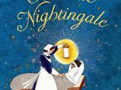 Consigli lettura: Florence Nightingale Ivanhoe
