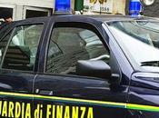 Diritti ispezioni della Guardia Finanza Lega Pay-tv