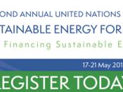 Energia sostenibile tutti, Forum SE4ALL