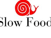 Partono Master Food: presentazione Marcello Trentini