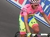 """Contador: maglia perdere qualsiasi tappa, Crono decisiva"""""""