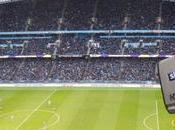 Calcio, diritti ispezioni nelle sedi Italia Mediaset Premium