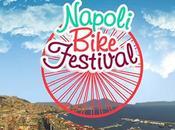 Napoli Bike Festival Contest #pedaloper