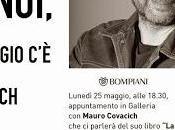 Novità Scoprire: sposa Mauro Covacich