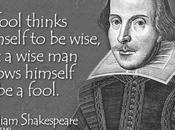 Riccardo William Shakespeare