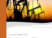 19/05/2015 Quale futuro l'energia mondiale?